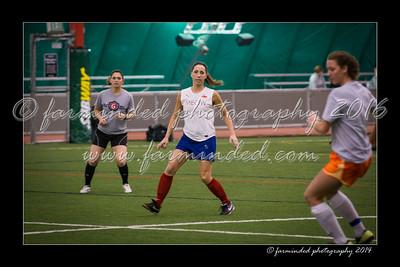 DS7_8244-12x18-Soccer-10_2014-W