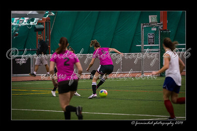 DS7_8369-12x18-Soccer-10_2014-W