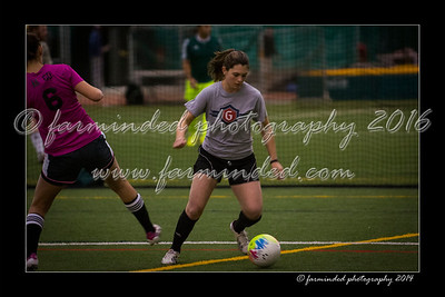 DS7_8417-12x18-Soccer-10_2014-W