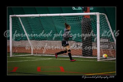 DS7_8302-12x18-Soccer-10_2014-W