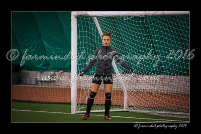 DS7_8232-12x18-Soccer-10_2014-W