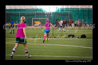 DS7_8313-12x18-Soccer-10_2014-W