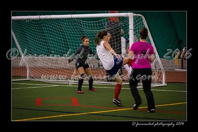 DS7_8274-12x18-Soccer-10_2014-W