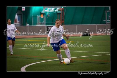 DS7_8379-12x18-Soccer-10_2014-W