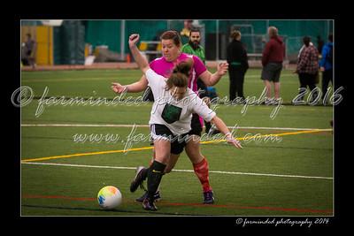 DS7_8253-12x18-Soccer-10_2014-W