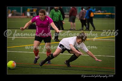 DS7_8255-12x18-Soccer-10_2014-W