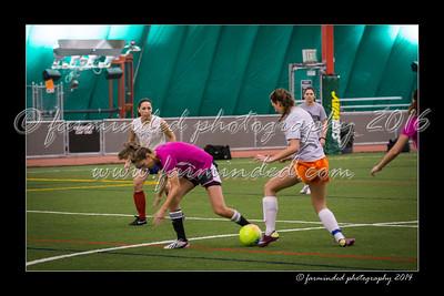 DS7_8306-12x18-Soccer-10_2014-W