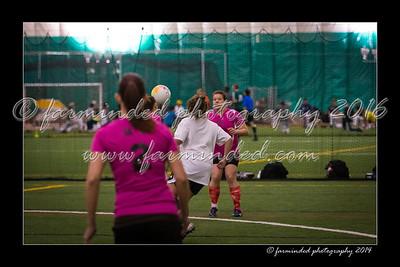 DS7_8353-12x18-Soccer-10_2014-W