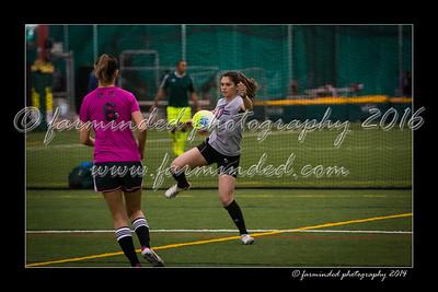DS7_8412-12x18-Soccer-10_2014-W