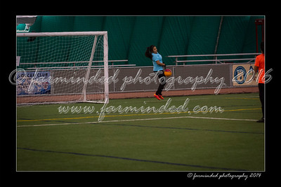 DS7_6110-12x18-11_2014-Soccer-W
