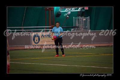 DS7_6038-12x18-11_2014-Soccer-W
