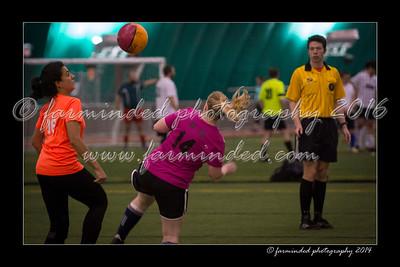 DS7_6136-12x18-11_2014-Soccer-W
