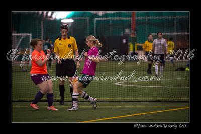 DS7_6003-12x18-11_2014-Soccer-W