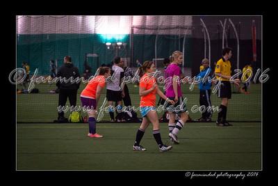 DS7_5986-12x18-11_2014-Soccer-W