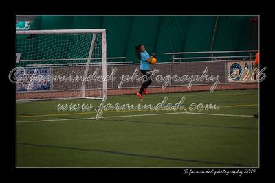 DS7_6109-12x18-11_2014-Soccer-W