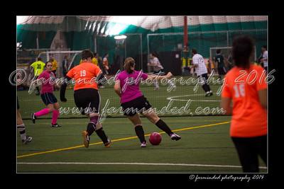 DS7_6151-12x18-11_2014-Soccer-W