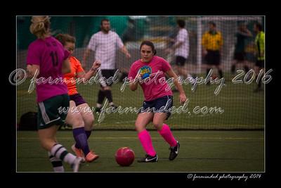 DS7_6167-12x18-11_2014-Soccer-W