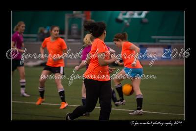 DS7_6075-12x18-11_2014-Soccer-W