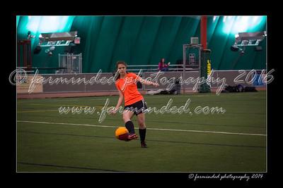 DS7_6015-12x18-11_2014-Soccer-W