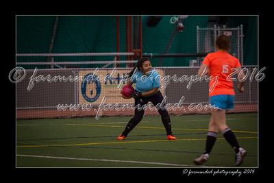 DS7_6039-12x18-11_2014-Soccer-W