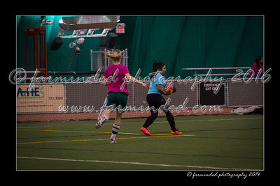 DS7_6033-12x18-11_2014-Soccer-W