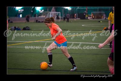 DS7_5965-12x18-11_2014-Soccer-W
