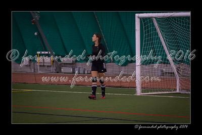 DS7_5985-12x18-11_2014-Soccer-W