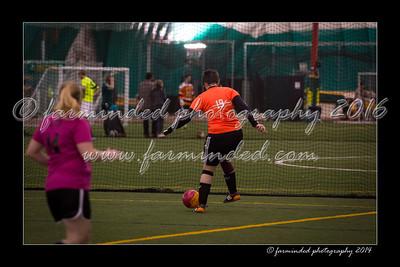 DS7_6128-12x18-11_2014-Soccer-W