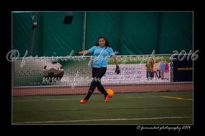 DS7_6019-12x18-11_2014-Soccer-W