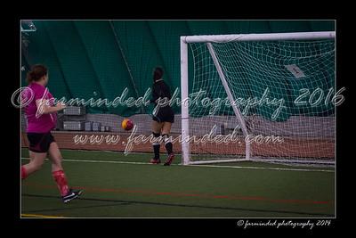 DS7_5963-12x18-11_2014-Soccer-W