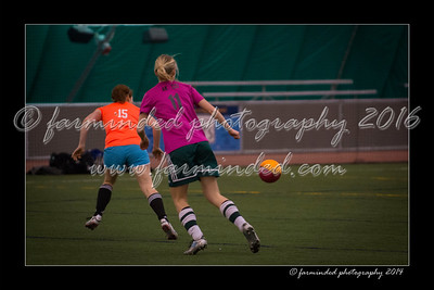 DS7_6060-12x18-11_2014-Soccer-W