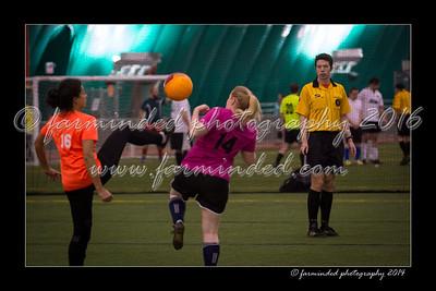 DS7_6134-12x18-11_2014-Soccer-W