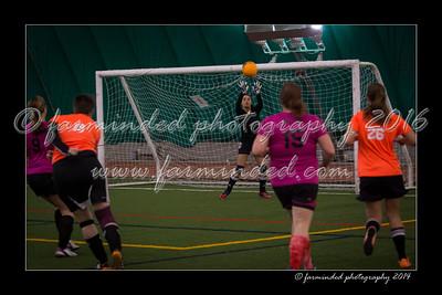DS7_6093-12x18-11_2014-Soccer-W