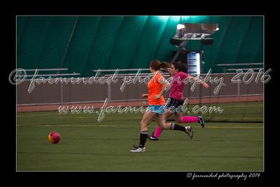 DS7_6101-12x18-11_2014-Soccer-W
