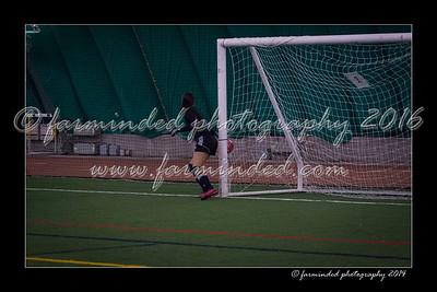 DS7_5961-12x18-11_2014-Soccer-W