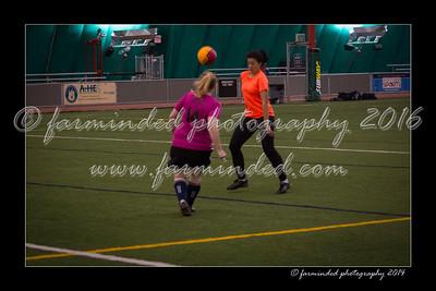 DS7_6023-12x18-11_2014-Soccer-W