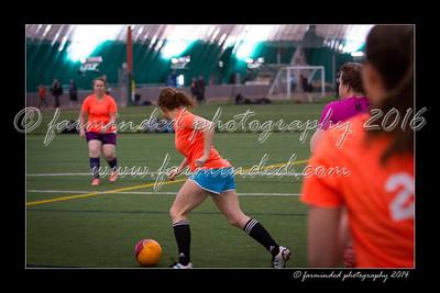 DS7_5968-12x18-11_2014-Soccer-W