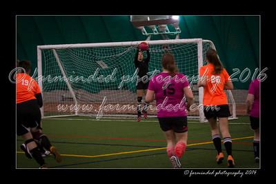 DS7_6094-12x18-11_2014-Soccer-W