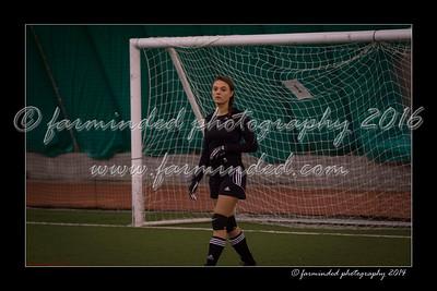 DS7_6087-12x18-11_2014-Soccer-W