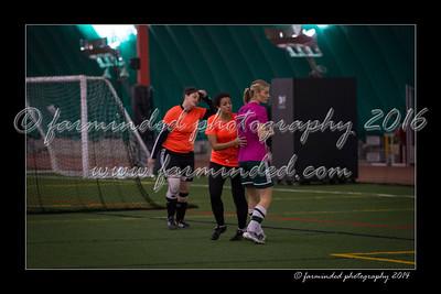 DS7_5996-12x18-11_2014-Soccer-W