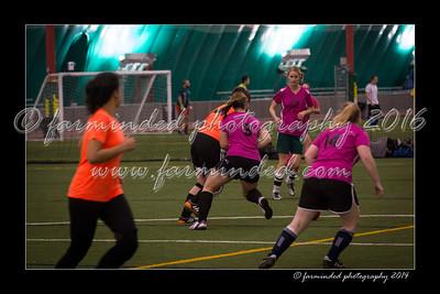 DS7_6149-12x18-11_2014-Soccer-W