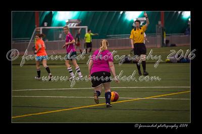 DS7_6139-12x18-11_2014-Soccer-W