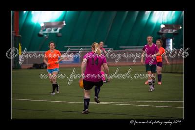 DS7_6115-12x18-11_2014-Soccer-W