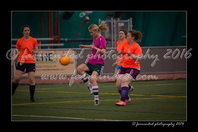 DS7_6065-12x18-11_2014-Soccer-W