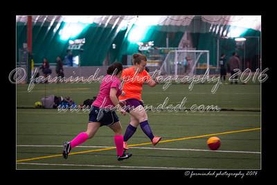 DS7_5978-12x18-11_2014-Soccer-W