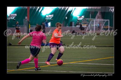 DS7_5976-12x18-11_2014-Soccer-W