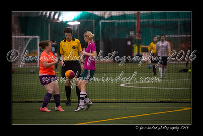 DS7_6004-12x18-11_2014-Soccer-W