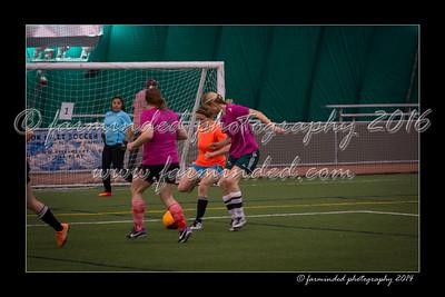 DS7_6050-12x18-11_2014-Soccer-W