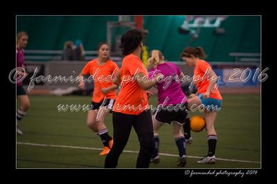 DS7_6074-12x18-11_2014-Soccer-W