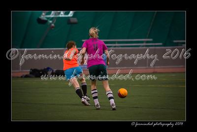 DS7_6058-12x18-11_2014-Soccer-W